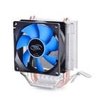 Охлаждение Deepcool ICE EDGE MINI FS v2.0