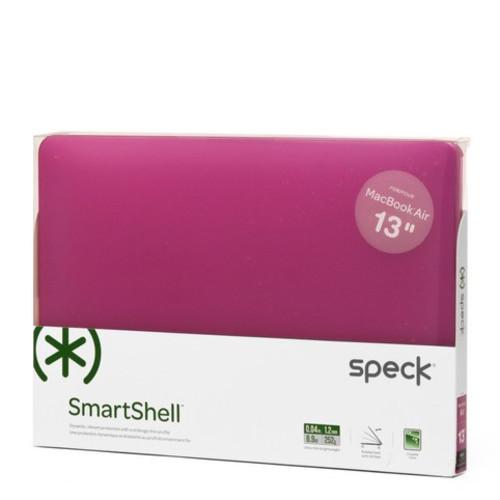Сумка для ноутбука Speck SPK-A2185 (SPK-A2185)
