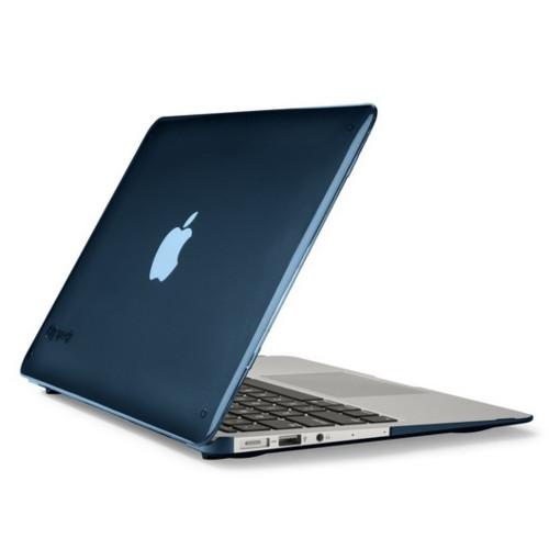 Сумка для ноутбука Speck SPK-A2194 (SPK-A2194)