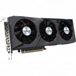 Видеокарта Gigabyte GeForce RTX 3070 EAGLE OC 8G
