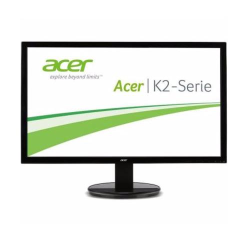 Монитор Acer K202HQLB (UM.IX3EE.A01)