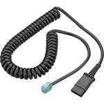 Аксессуар для телефона Polycom кабель