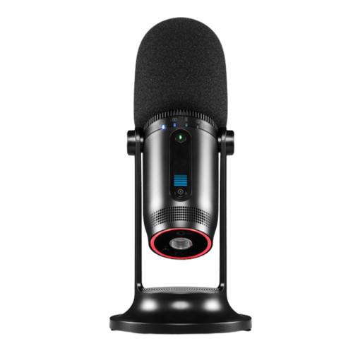 Микрофон THRONMAX Mdrill One Pro - Gray (M2P-G)