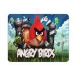 Коврик для мышки X-Game Angry Birds 03P (Пол. пакет)