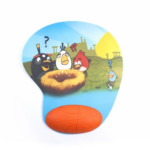 Коврик для мышки X-Game Angry Birds 05.P (Пол. пакет)