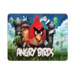 Коврик для мышки X-Game Angry Birds 03B (Блистер)