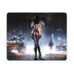 Коврик для мышки X-Game Battlefield 3 V1.P (Пол.пакет)