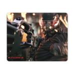 Коврик для мышки X-Game Crysis 3 V2.P (Пол. пакет)