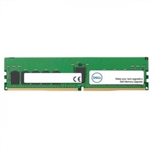 Серверная оперативная память ОЗУ Dell AA799064 (AA799064)