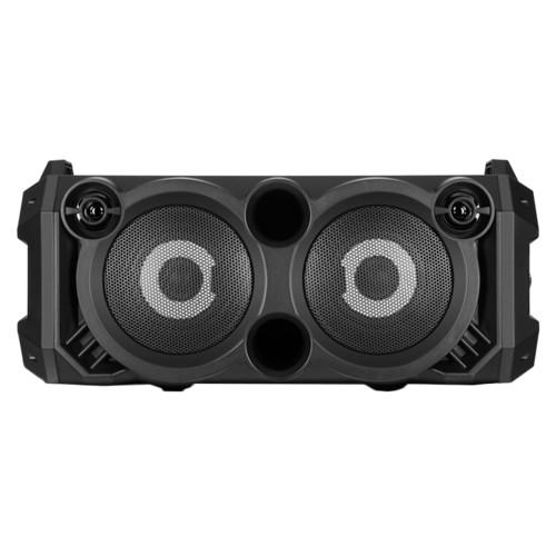 Аудиоколонка Sven PS-550 - Чёрный (SV-018153)