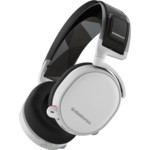 Наушники SteelSeries Steelseries Arctis 7 White