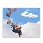 Коврик для мышки X-Game Disney UP V1.P
