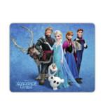 Коврик для мышки X-Game Frozen V1.P
