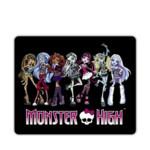 Коврик для мышки X-Game Monster High V1.P