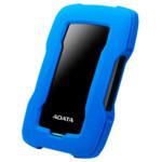 Внешний жесткий диск ADATA HD330