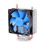 Охлаждение Deepcool ICE BLADE 100