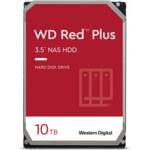 Внутренний жесткий диск Palit WD Red Plus
