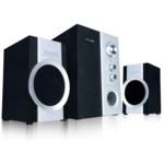 Аудиоколонка Microlab M-590
