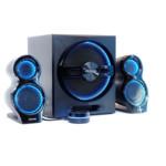 Аудиоколонка Microlab T-10