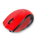 Мышь E-Blue EMS104RE