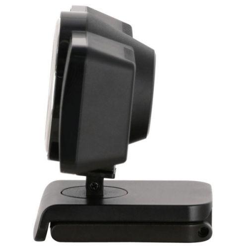 Веб камеры Genius ECam 8000 black (32200001406)