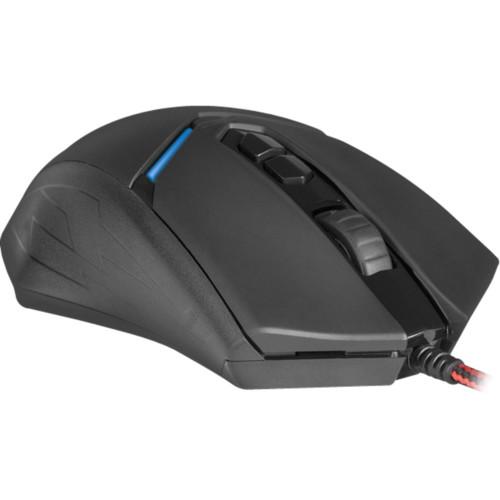 Мышь Redragon Nemeanlion 2 (70438)