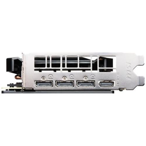 Видеокарта MSI RX 5500 XT MINER (RX 5500 XT MINER)