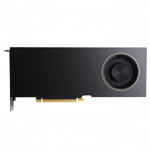 Видеокарта PNY Quadro RTX A6000 (PG133 (VCNRTXA6000-BSP)