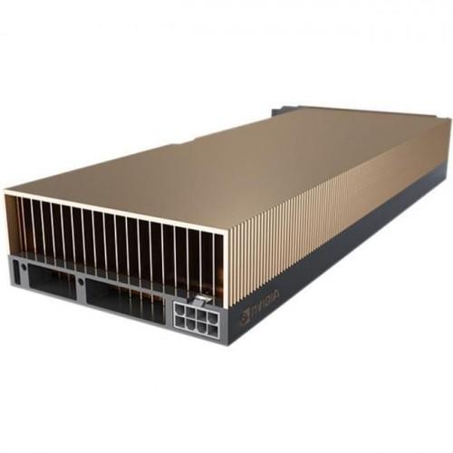 Видеокарта nVidia 900-2G133-0000-000 A40 Ampere - 48 GB (900-2G133-0000-000)