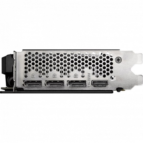 Видеокарта MSI RTX 3060 VENTUS 2X OC RU (RTX 3060 VENTUS 2X OC RU)
