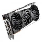 Видеокарта Sapphire Radeon RX 6700 XT 11306-01-20G