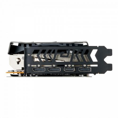 Видеокарта PowerColor AXRX 6700XT 12GBD6-3DHE/OC (AXRX 6700XT 12GBD6-3DHE/OC)