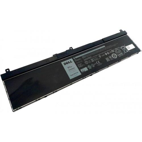 Аккумулятор для ноутбука Dell 451-BCOH (451-BCOH)