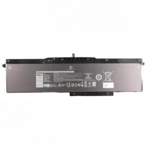 Аккумулятор для ноутбука Dell 451-BCNV (451-BCNV)