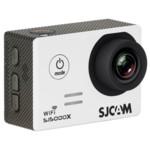Экшн-камеры SJCAM SJ5000X white