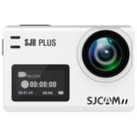 Экшн-камеры SJCAM SJ8 plus white