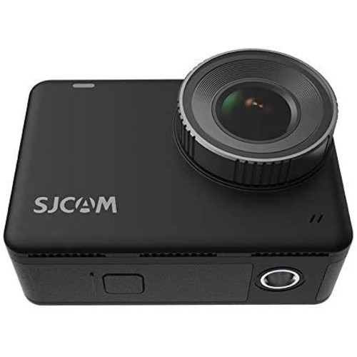 Экшн-камеры SJCAM SJ10X black (SJ10X black)