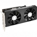 Видеокарта MSI GeForce RTX 3070