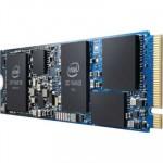 Внутренний жесткий диск Intel HBRPEKNX0203A08