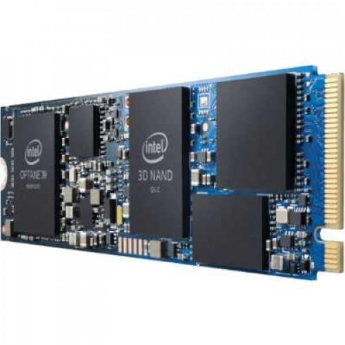 Внутренний жесткий диск Intel HBRPEKNX0203A08 (HBRPEKNX0203A08)