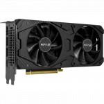 Видеокарта KFA2 GeForce RTX 3060