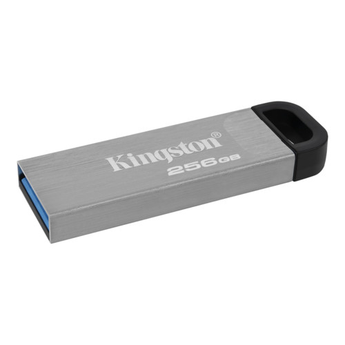 USB флешка (Flash) Kingston DataTraveler Kyson (DTKN/256GB)