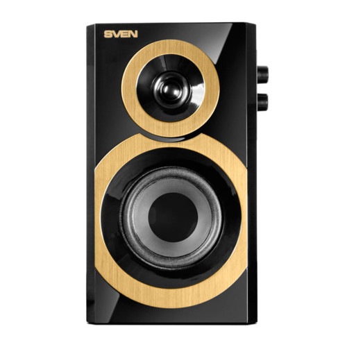 Аудиоколонка Sven SPS-619 GOLD (SV-0120619GD)