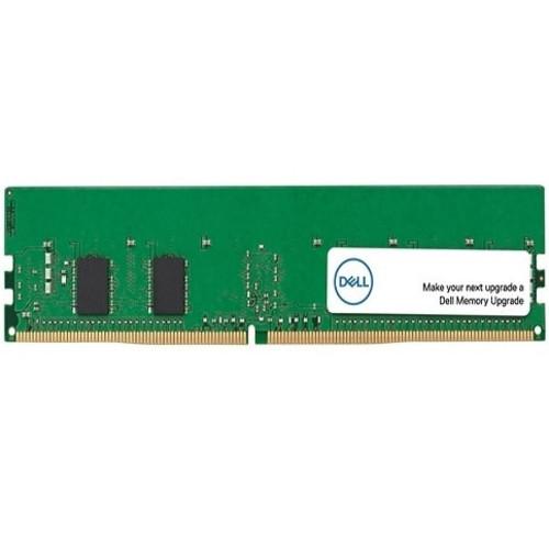 Серверная оперативная память ОЗУ Dell 8 Gb (AA799041)