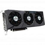 Видеокарта Gigabyte Radeon RX 6700XT
