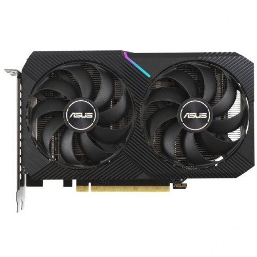Видеокарта Asus GeForce RTX 3060 (90YV0GB2-M0NA00)