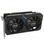 Видеокарта Asus GeForce RTX 3060