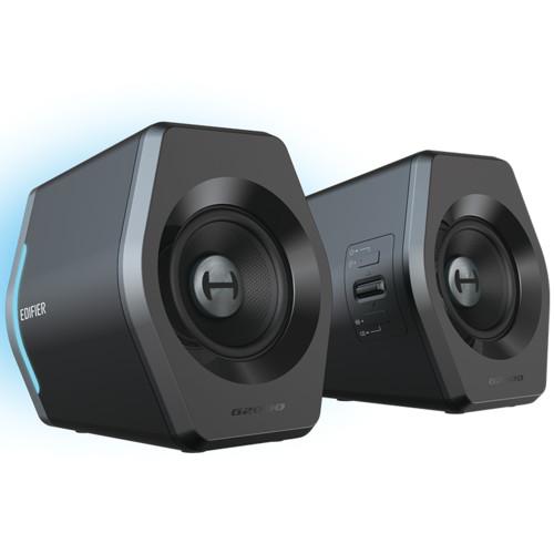 Аудиоколонка Edifier G2000 (G2000)