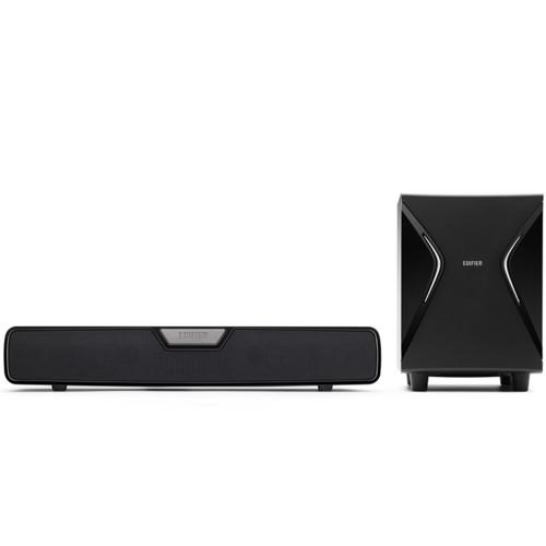 Аудиоколонка Edifier G7000 (G7000)
