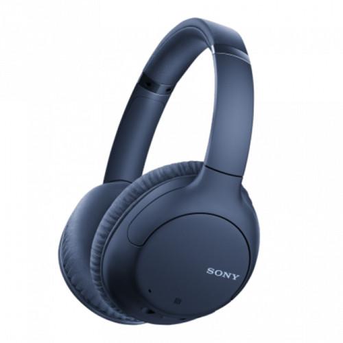 Наушники Sony WHCH710NL.E (WHCH710NL.E)
